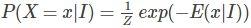 概率函数 CRF as RNN的原理及Caffe实现 AI资讯 第6张