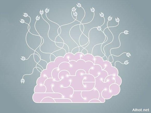 机器学习往往是自我强化 机器学习往往是自我强化 AI资讯
