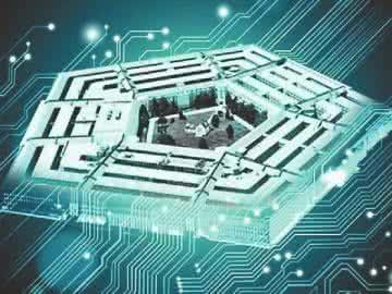 防止人工智能技术外流,美国国防部要加强对中企的投资审查 防止人工智能技术外流,美国国防部要加强对中企的投资审查 AI资讯