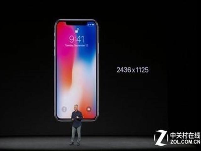 AR效果倍增!传明年iPhone将用上3D摄像头