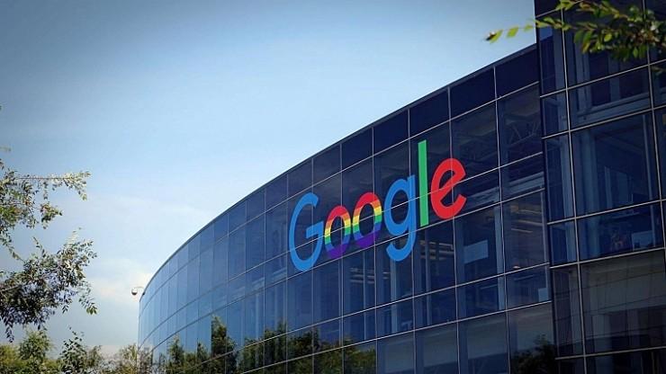 """不再好战的Google,在I/O大会展现了""""无聊""""之美"""
