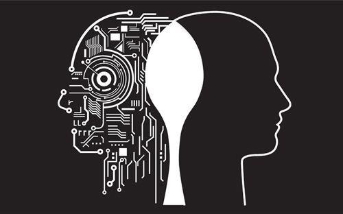AlphaGo 与柯洁华山论剑,人工智能一手遮天指日可待?