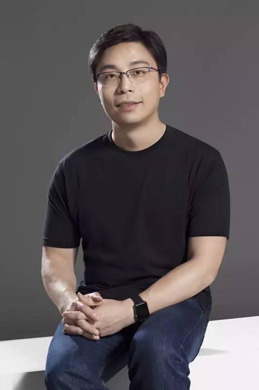 香港中文大学贾佳亚教授加盟腾讯优图,一大波图像黑科技很可能在路上