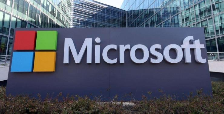 微软的决绝与决心:拥抱人工智能,布局下一代计算平台