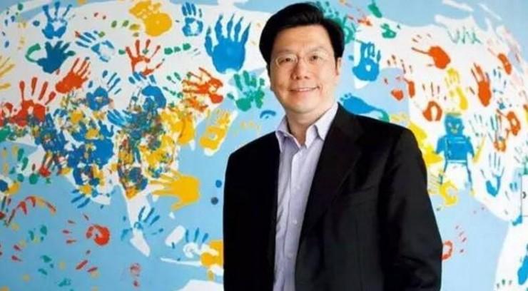 李开复:美国将在 AI 大战中落于中国之后