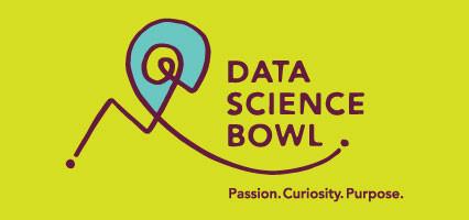 厉害了!数据科学杯:10000名数据科学家参加,清华博士斩获头奖 | GTC 2017