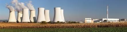 面对核泄露危险,看AI如何解决核电站中的缝隙检测问题 | GTC 2017