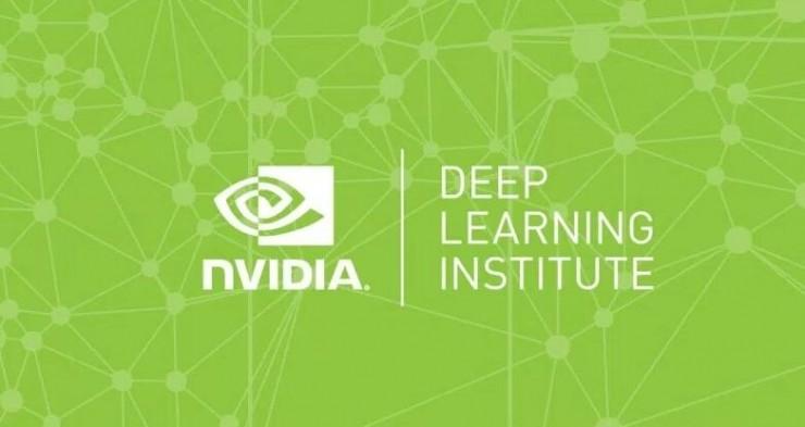 深度学习如何从入门到精通? Nvidia人工智能专家亲授深度学习技能