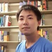 ICLR 入选 oral paper 的 15 篇论文、53 位作者中,只有这三张华人面孔   ICLR 2017