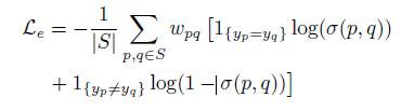 谷歌通过深度度量学习,提出新的语义实例分割方法