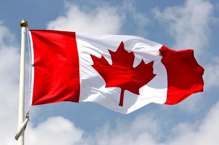 """加拿大用政府扶植留住人才,能避免""""为美国做嫁衣裳""""的命运吗?"""