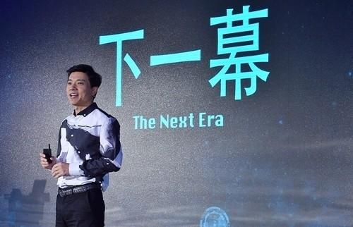 李彦宏马化腾两会发声:百度和腾讯如何应用人工智能?