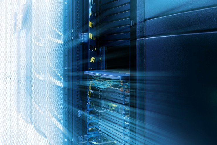 IBM Watson与Salesforce合作,如何打通CRM领域的最后一公里?