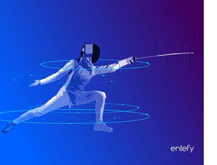 人工智能裁判、智能穿戴:各种高科技加持的超级碗是什么样?