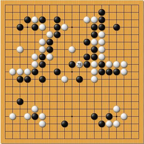田渊栋:AlphaGo赢了,但让机器像人一样理性推理还比较困难