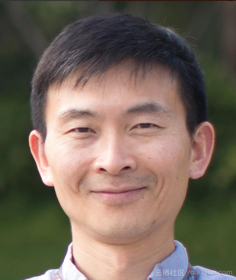 专访阿里云量子技术首席科学家施尧耘:量子计算前途辉煌而任重道远
