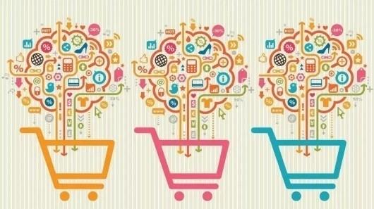掌贝:线下实体店铺不死,大数据与人工智能是良药?