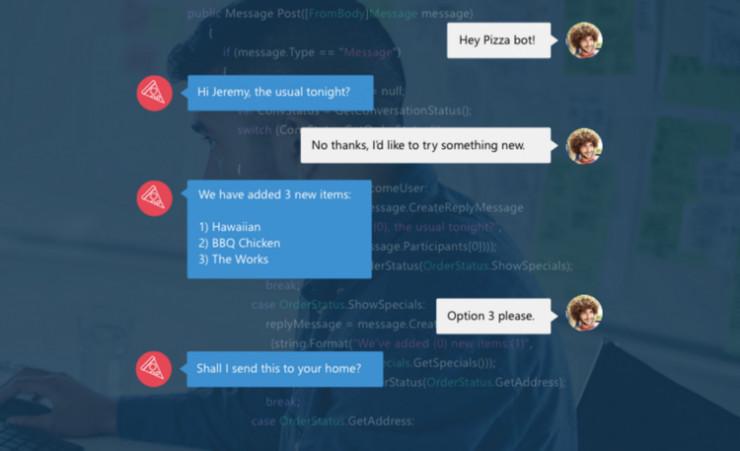 Facebook聊天机器人错误回应高达7成,去年大热的bot为什么遭遇如此大的挫折?