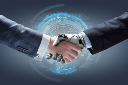 摩根大通用AI辅助律师,36万小时的人力工作缩至秒级