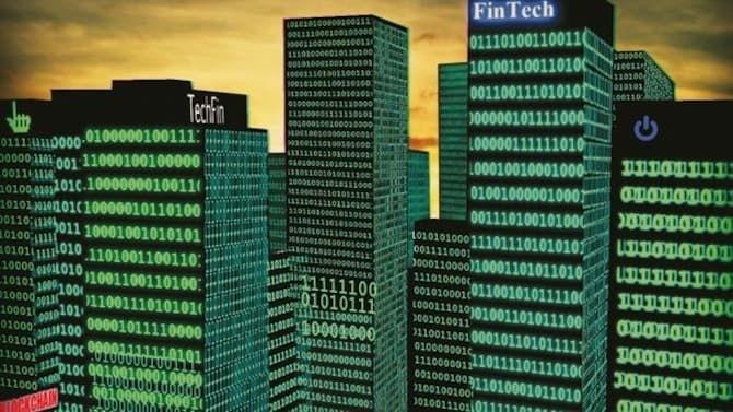 对冲基金之王Citadel迎来人工智能大牛,将掀起华尔街怎样的风云?