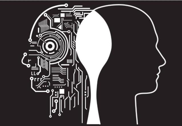 福布斯评出最热门的 10 大 AI 技术,以及面临的问题