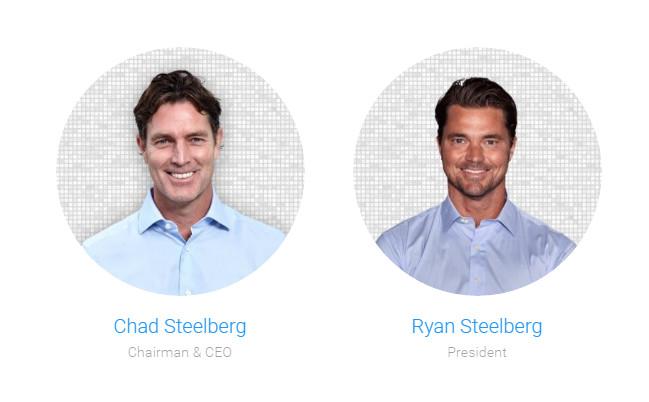用人工智能做广告,它成为第一家走上IPO的人工智能企业