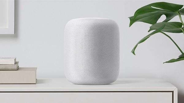 库克:苹果的HomePod将是音质优先的产品