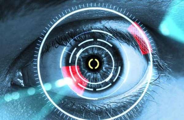 人工智能担任眼科医师前进印度 助糖尿病患筛检视网膜