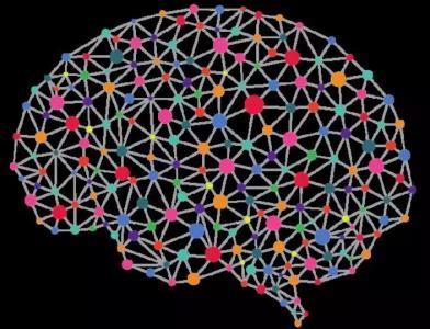 人工智能可预测自杀风险,且准确度惊人
