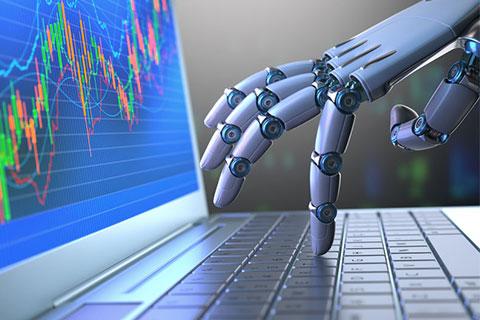 AI+财富管理,从国外Fintech250看智能投顾的发展趋势