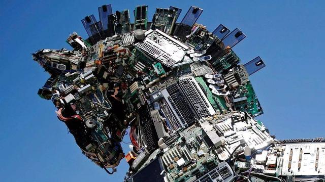 人工智能在印度也是风口: 这些独角兽公司已经下注