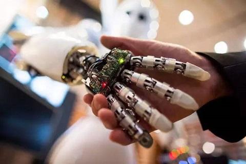 AI在保险业应用提速,哪些岗位会消失?