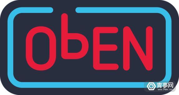 SM与ObEN成立AI经纪公司,明星将成为你的助手?