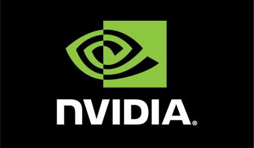 美国能源部补助6家企业开发超级电脑,NVIDIA宣布开发高效率GPU