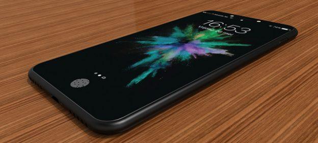 智能型手机出货动能停滞,18:9全屏幕成救星