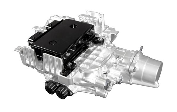 威伯科与戴姆勒卡车签署全球长期供货协议,提供更多的自动机械变速箱控制技术