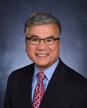 美国恩耐公司宣布美国前驻华大使骆家辉为全球董事会成员