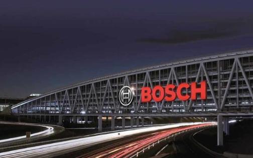 博世、Geo++、三菱电机及u-blo创建合资公司 旨在提供高精度GNSS全球定位服务