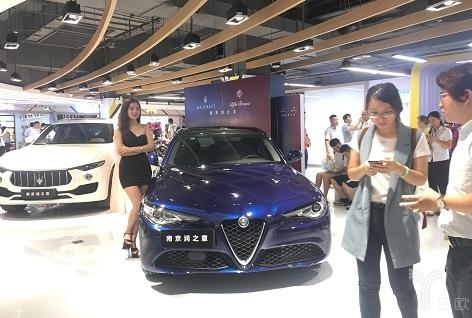 苏宁不止开了汽车超市,未来还打算进入共享汽车领域