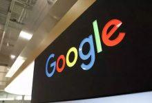 """谷歌X实验室两项目""""毕业"""":无人机和互联网气球-ope体育专业版那点事"""