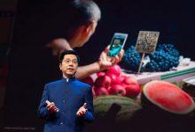 李开复TED演讲:AI如何拯救人性-ope体育专业版那点事