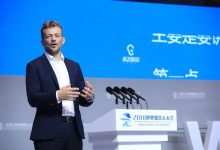 Esben Østergaard:新一代的机器人市场需求巨大-ope体育专业版那点事