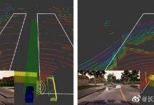 超快运动规划芯片可以使自动驾驶汽车更安全-ope体育专业版那点事