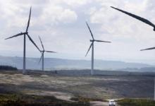 苏格兰将建造一个巨大的电池来存储多余的风力-ope体育专业版那点事