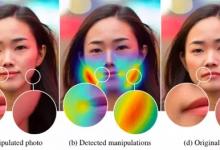Adobe研发AI工具 自动发现被PS的人类面部-ope体育专业版那点事