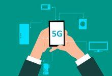 北京5G基站数量将超1.4万个 明年全市5G网络全覆盖-ope体育专业版那点事