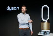 戴森推出全新三合一风扇,带来洁净智能的净化加湿科技,打造全方位舒适空气-ope体育专业版那点事